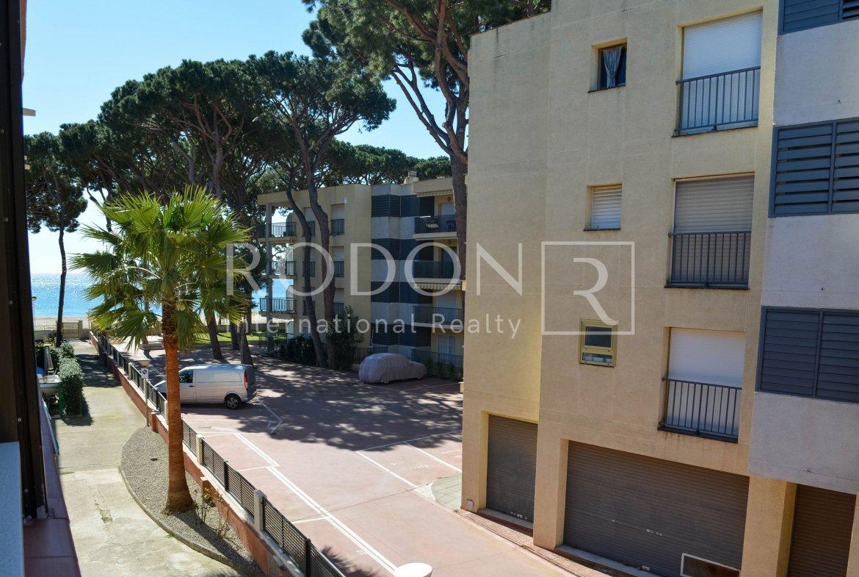 comprar apartamento en Vilafortuny