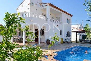Comprar casa en l'Atmella de Mar